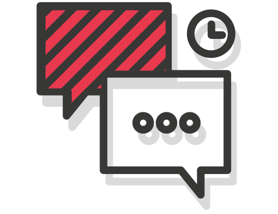 HelpDesk Support icon